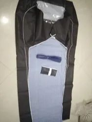 Hood Bajaj RE Compact Black  perfect fitment