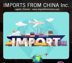 Import Goods From China