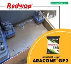 Aracone Gp2