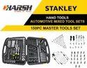 150 Pc Master Tool Set