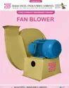 Bajaj Centrifugal Blower Fan Blowers