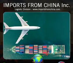 Furniture Import From China
