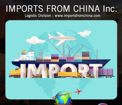 Import From China To India Agents