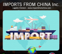 DDP Incoterms