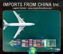 China Sourcing Company