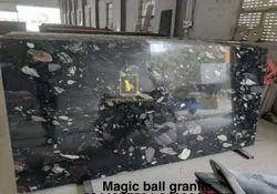 Vardhman Magic Ball Granite
