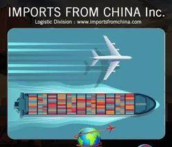 DDP Shipment