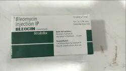 Bleocin 15 mg