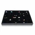 Jewellery Display Tray