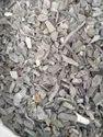 PVC废料