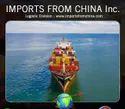 DDP Shipping