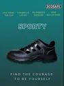 Ecosafe Safety Shoes