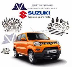 Ertiga MS Suzuki Spare Parts, For Automotive