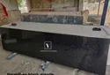 Vardhman Rajasthan Black Granite