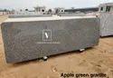 Vardhman Apple Green Granite