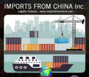 China Import To India