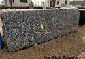 Vardhman Ice Blue Granite