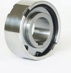 CK-A3580 One Way Back Stop Clutch Bearing