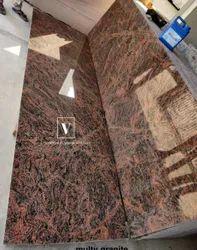 Vardhman Mutly Granite