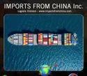Importers In Delhi NCR