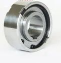 CSK6005PP One Way Back Stop Bearing