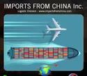 Cargo Agents, Clearing Forwarding Agent