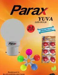 Parax 0.5 Night LED Bulb