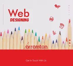 Web Banner Design Services