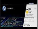 CE342A HP Laserjet Toner Cartridge