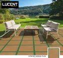 Vitrified Heavy Duty Tiles 16X16