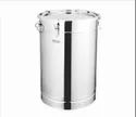 Storage Airtight Container 30 Ltr