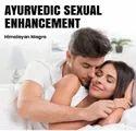 Ayurvedic Power Medicine For Men