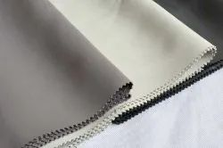 Blackout, Dimout Polyester Blackout Curtain Fabrics, For Home, Hotel & Stage