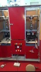 Dona Pattal Automatic Machine