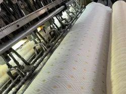 Mattress Quilt Cloth