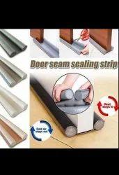 own brand Foam Sealing Strip