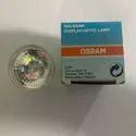 Osram Eze 150W 82V Gx5.3