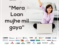 All types Loan Service