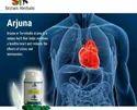 Natural Herbal Blood Pressure Capsules