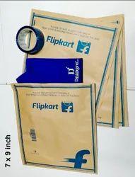 PB 1 Flipkart Paper Courier Bag