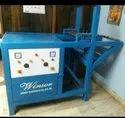JDI Automatic Single Die Dona Making Machine