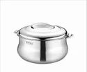 Stainless Steel Hot Case Dolphin-5 Ltr
