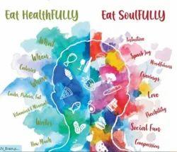 Online Unisex Diet Plan Service, Delhi Ncr