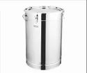 Storage Airtight Container 100 Ltr