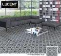 Morrocan Floor Tiles
