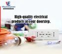 Online/offline Electrical Consultants, In Rajasthan