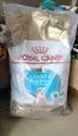 Royal Canin Labrador Puppy Food Medium 12 Kg