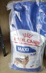 Royal Cabin Maxi Adult 15kg
