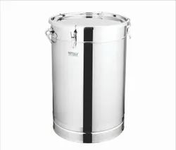 Storage Airtight Container-20 Ltr