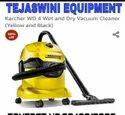 WD4 Vacuum Cleaner